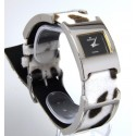 Orologio da Donna Pryngeps A 278