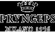 Manufacturer - PRYNGEPS MILANO