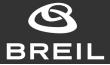Manufacturer - BREIL