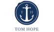 Manufacturer - TOM HOPE